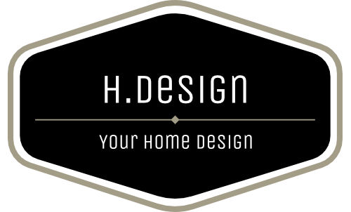 hdesign-decoration.com